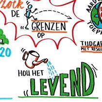 Helmond Klimaatneutraal in 2035 - getekend verslag