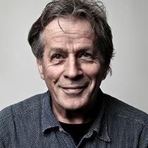 Jan Griffioen - KaapZ