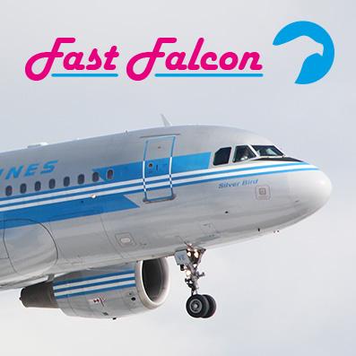 simulatiespel De vliegtuigfabriek