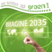 Helmond Duurzaam in 2035