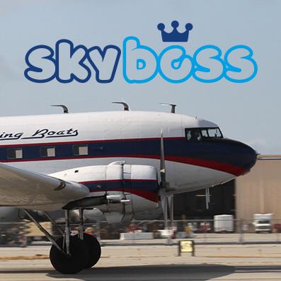 Simulatiespel De vliegtuigfabriek Hiërarchisch of zelfsturend werken